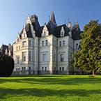 Acheter un logement Remiremont