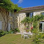 Acheter un logement à Saint-Amé