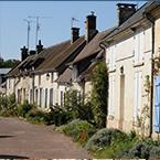 Acheter sur le secteur de Remiremont